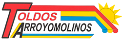 Toldos en Arroyomolinos