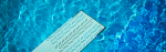 cobertor-de-piscina